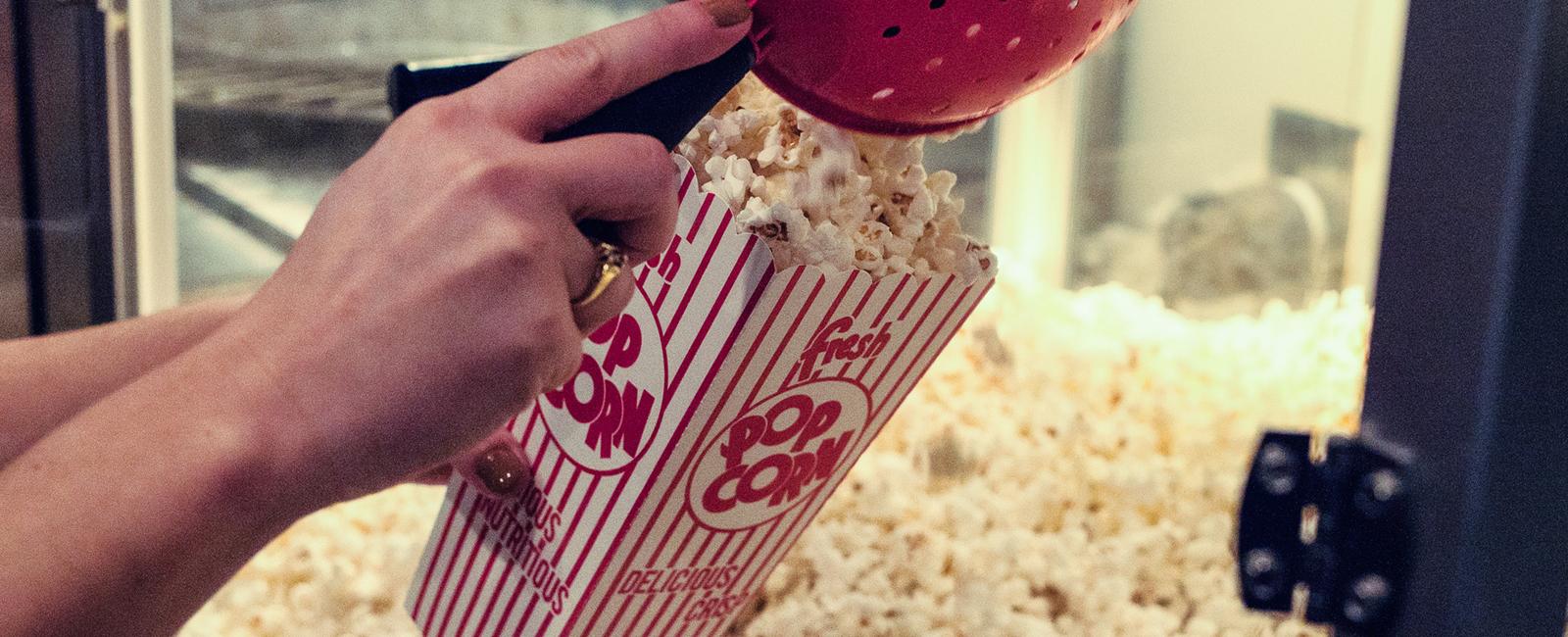 fs_popcorn_horiz